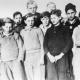 Zum 70. Todestag von Dietrich Bonhoeffer