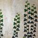 Friedhofsverband stellt Standorte für Flüchtlingsheime zur Verfügung